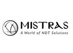 Logo Mistras